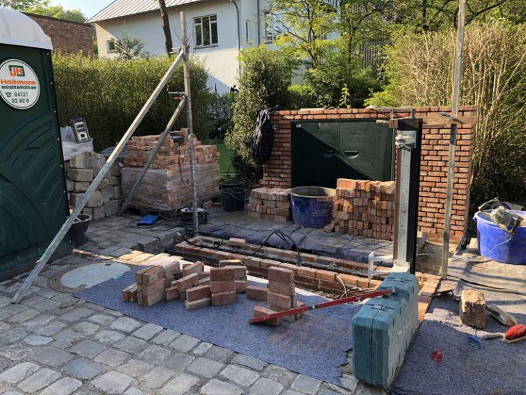 neubau-einfamilienhaus-mit-garage-hamburg-othmarschen4