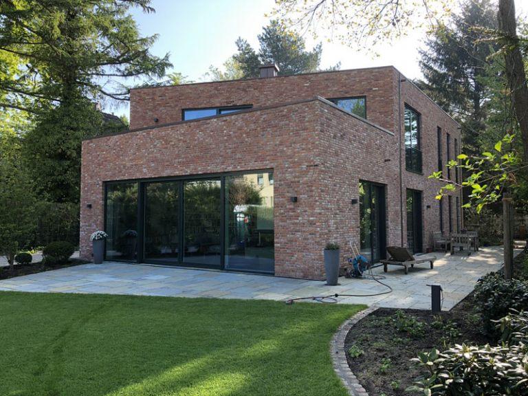 neubau-einfamilienhaus-mit-garage-hamburg-othmarschen5