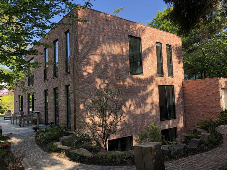 neubau-einfamilienhaus-mit-garage-hamburg-othmarschen6