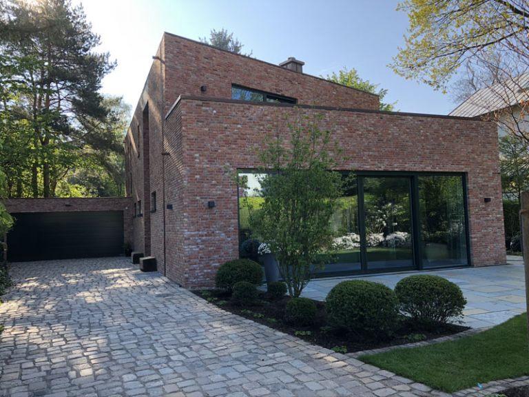 neubau-einfamilienhaus-mit-garage-hamburg-othmarschen7