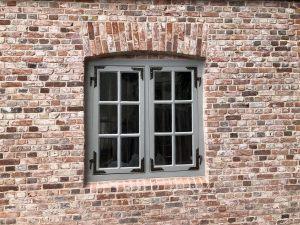 sanierung-destille-glueckstadt_07