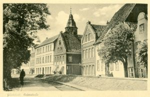 sanierung-haus-glueckstadt_02-alte-postkarte