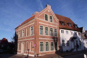 sanierung-haus-glueckstadt_08