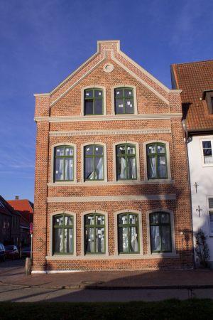 sanierung-haus-glueckstadt_12