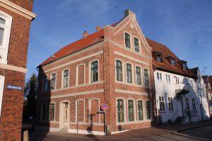 sanierung-haus-glueckstadt_16