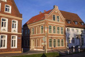 sanierung-haus-glueckstadt_17