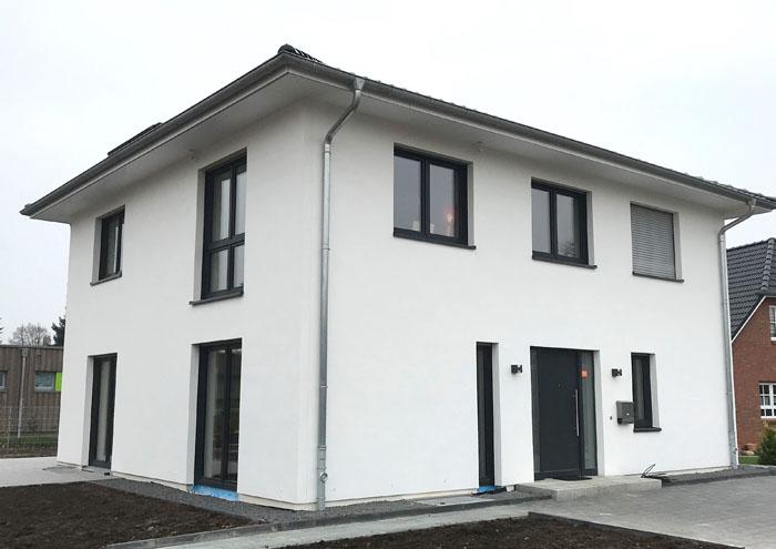 bau-einfamilienhaus-elmshorn
