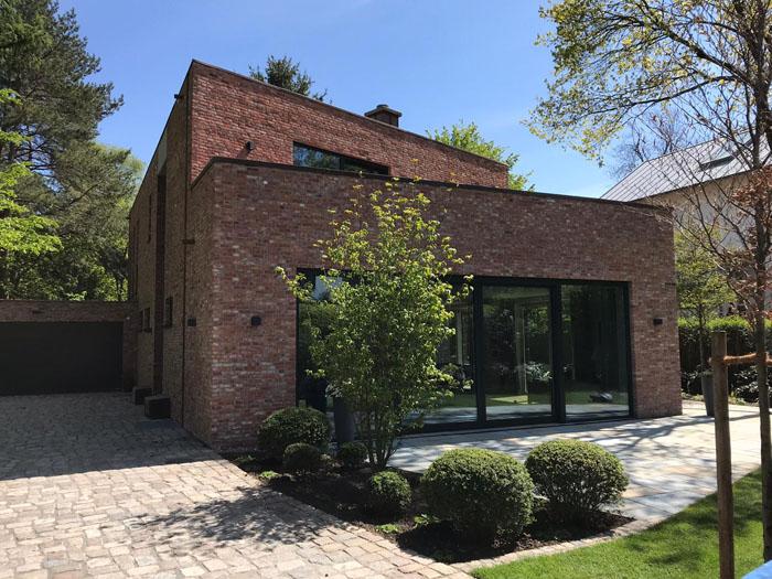 bau-einfamilienhaus-garage-othmarschen1