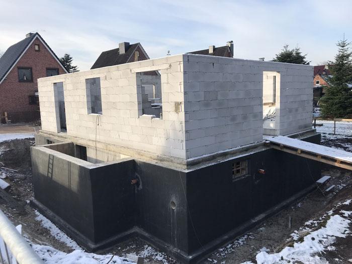 bau-einfamilienhaus-kiebitzreihe3