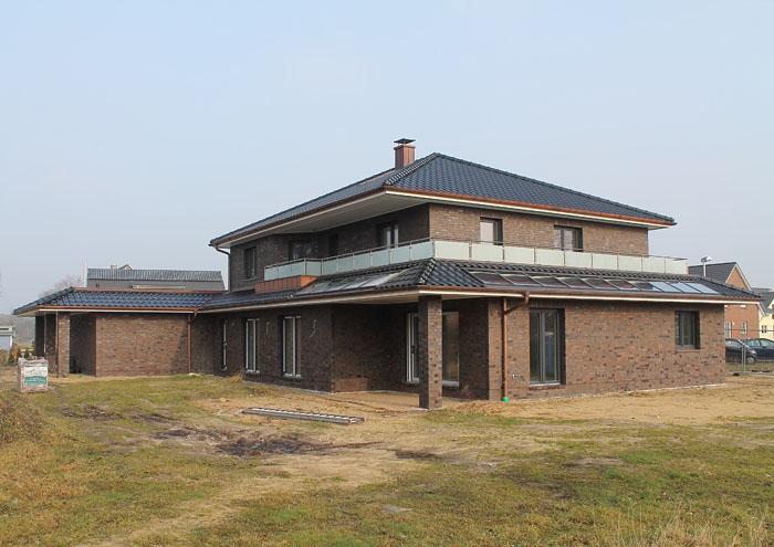bau-einfamilienhaus-steinburg1