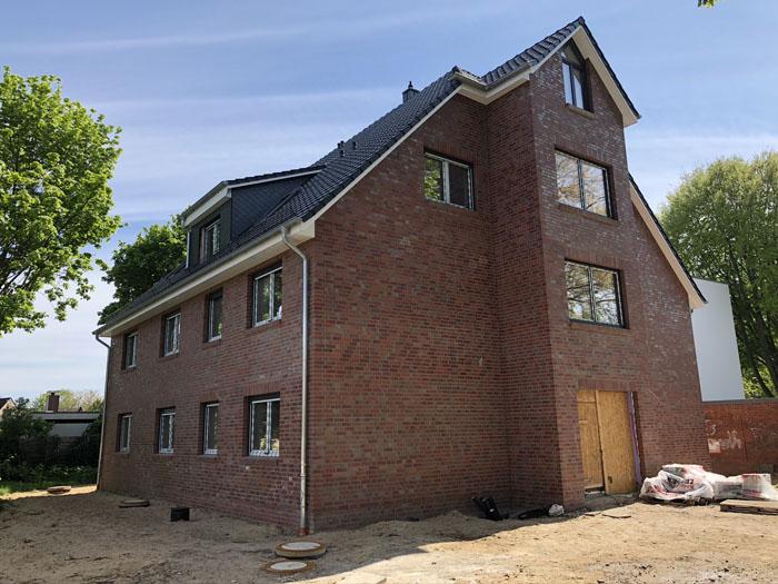 bau-mehrfamilienhaus-elmshorn1