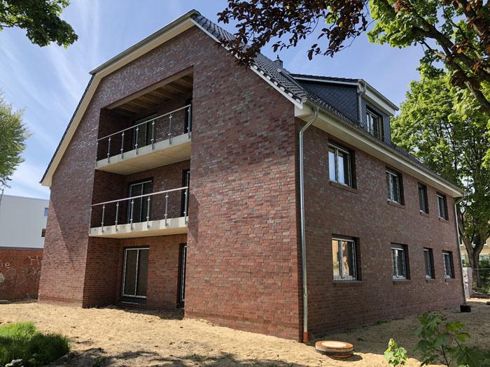 bau-mehrfamilienhaus-elmshorn2
