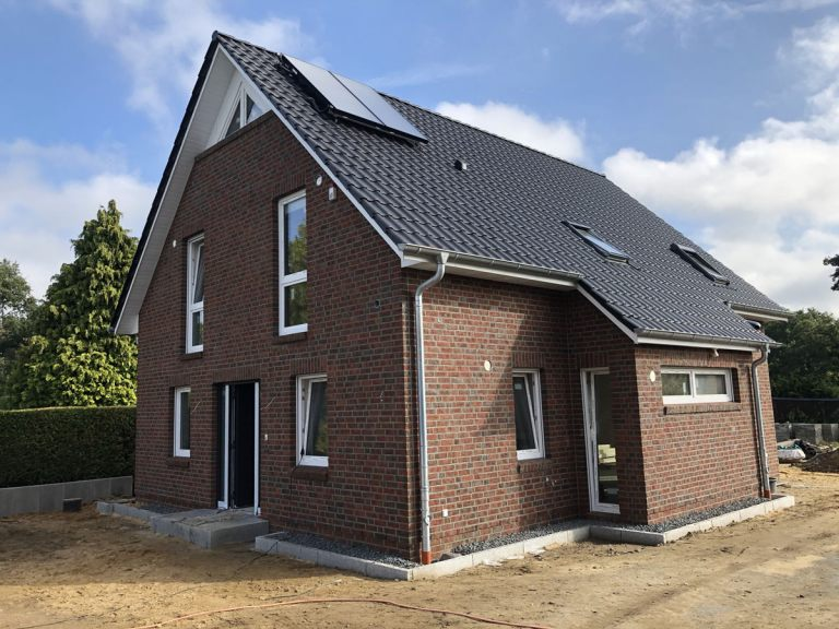 neubau-einfamilienhaus-halstenbek_1