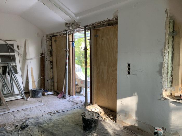 umbau-einfamilienhaus-elmshorn1